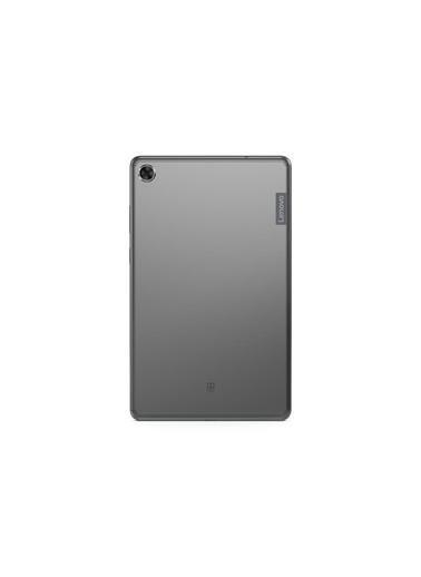 Lenovo Tab M8 Za620016Tr Tb-8505F 2G 32G Android 8 Iron Grey Renkli